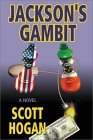 Jacksons Gambit Scott Hogan