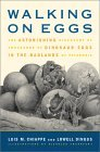The Glorified Dinosaurs: Origins & Early Evolution Of Birds  by  Luis M. Chiappe