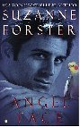 Angel Face  by  Suzanne Forster
