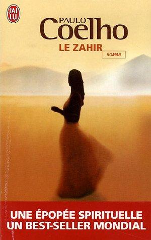 Le Zahir Paulo Coelho
