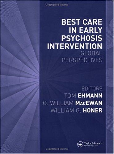 The Christian Communicators Handbook  by  Tom Ehmann