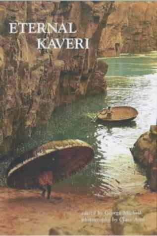 Eternal Kaveri Clare Arni