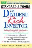 The Dividend Rich Investor: Building Wealth With High Quality, Dividend Paying Stocks Joseph Tigue
