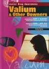 Valium and Other Downers  by  Cindy Dyson