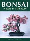 Bonsai: Nature in Miniature  by  Kyuzo Murata