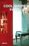 Cool Shops Paris Llorenc Bonet