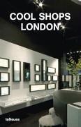 London  by  Aurora Cuito