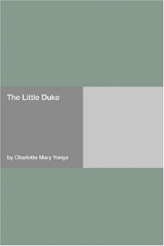 Dynevor Terrace: or, the Clue of Life, Volume 2  by  Charlotte Mary Yonge