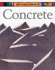 Concrete Claire Llewellyn