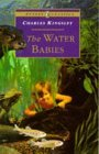 Water Babies: The Fairy Tale for a Land-baby.  by  Charles Kingsley