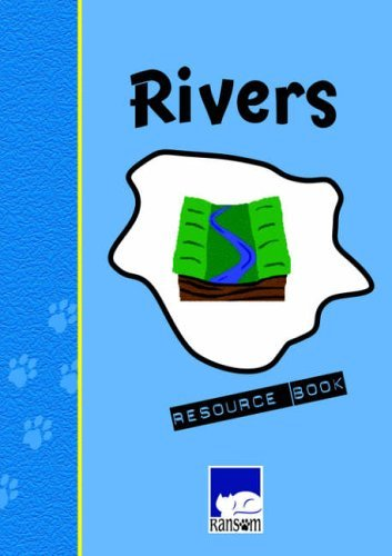 Rivers Resource Book  by  A. Milford
