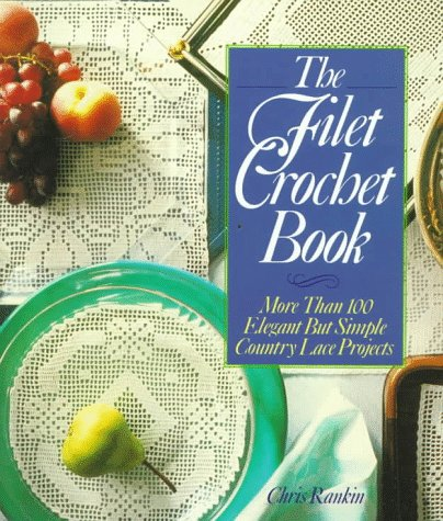 Giant Book Of Tofu Cooking  by  Chris Rankin