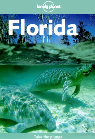 Florida  by  Nick Selby