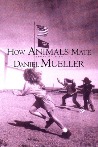 How Animals Mate Daniel Mueller