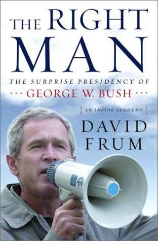 My Father, My President: A Personal Account of the Life of George H. W. Bush Doro Bush Koch