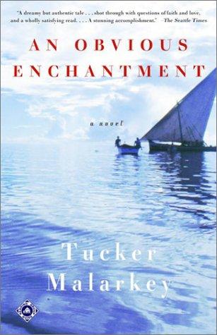 Resurrection  by  Tucker Malarkey