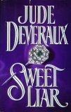 Sweet Liar Jude Deveraux