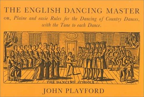 The Caledonian Pocket Companion John Playford