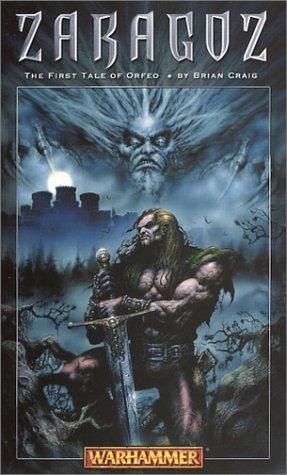 Plague Daemon  by  Brian Craig
