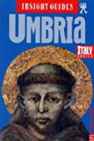 Insight Guide: Umbria  by  Insight Guides