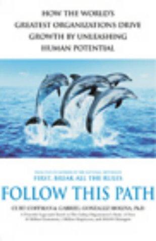 Follow This Path Curt Coffman