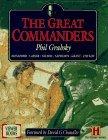 Great Commanders Phil Grabsky