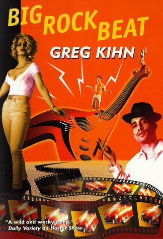 Big Rock Beat Greg Kihn