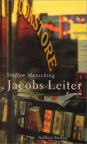 Jacobs Leiter Steffen Mensching