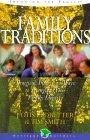 Votre Heritage: Etre intentionnel dans la transmission dun heritage a vos enfants J. Otis Ledbetter