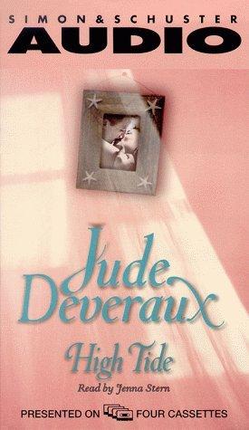 High Tide Jude Deveraux