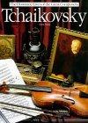 Elgar, His Life And Times Simon Mundy