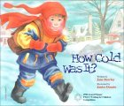 How Cold Was It? Jane Barclay