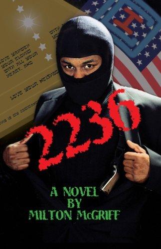 2236  by  Milton McGriff