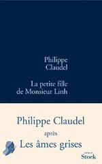 The Investigation Philippe Claudel