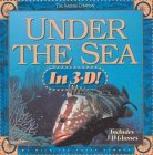 Under the Sea in 3-D [With 3D Glasses]  by  Rick Sammon