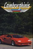 Lamborghinis Michael    Green