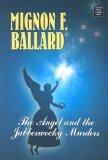 The Angel and the Jabberwocky Murder  by  Mignon F. Ballard