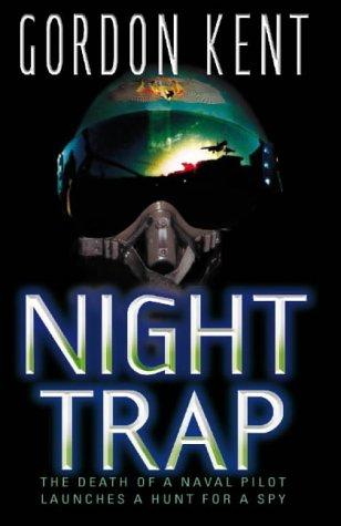 Night Trap Gordon Kent