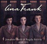 Ana Frank  by  Josephine Poole