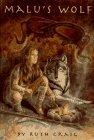 Malus Wolf Ruth Craig
