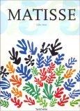 Matisse  by  Gilles Néret