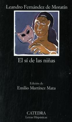 Comedias de Don Leandro Fern  by  Leandro Fernández de Moratín