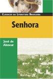 O Guarany [microform]: romance brazileiro  by  José de Alencar