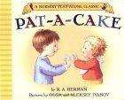 Pat-A-Cake R.A. Herman