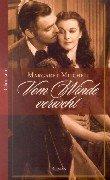 Vom Winde verweht  by  Margaret Mitchell