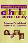 The Hispanic Elderly: A Research Reference Guide Rosina M. Becerra