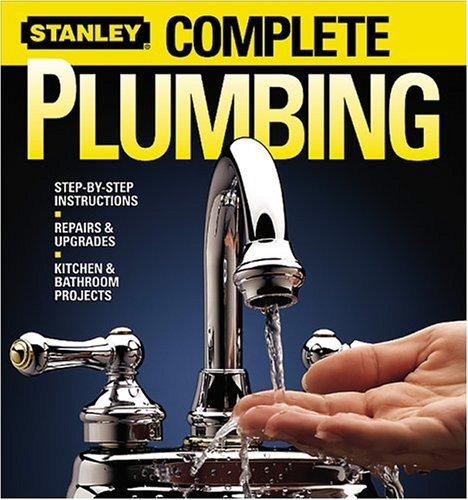 Complete Plumbing Ken Sidey