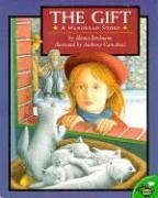 The Gift Aliana Brodmann