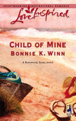 Family  by  Design by Bonnie K. Winn