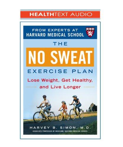 Guia Medica Harvard de Salud Masculina  by  Harvey B. Simon